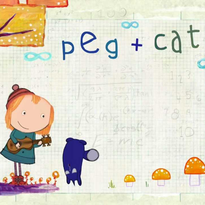 peg_plus_cat