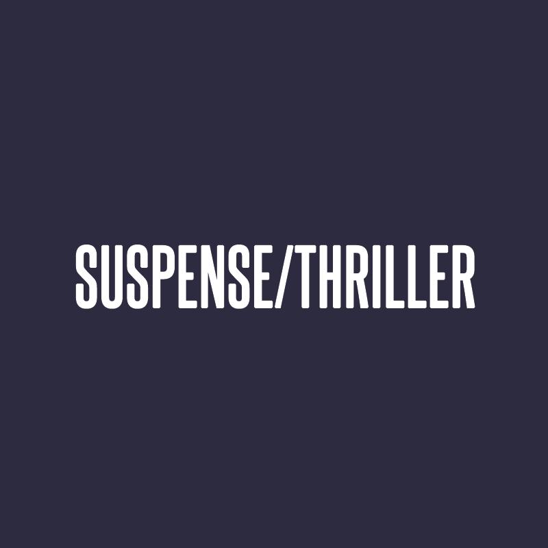 Suspense_Thriller