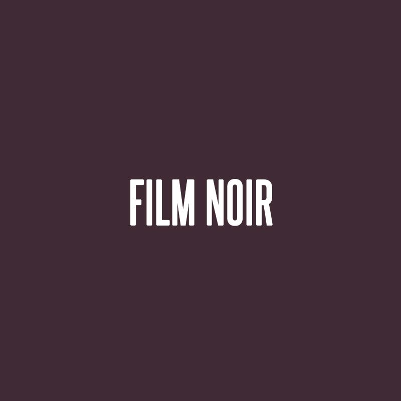 film_noir