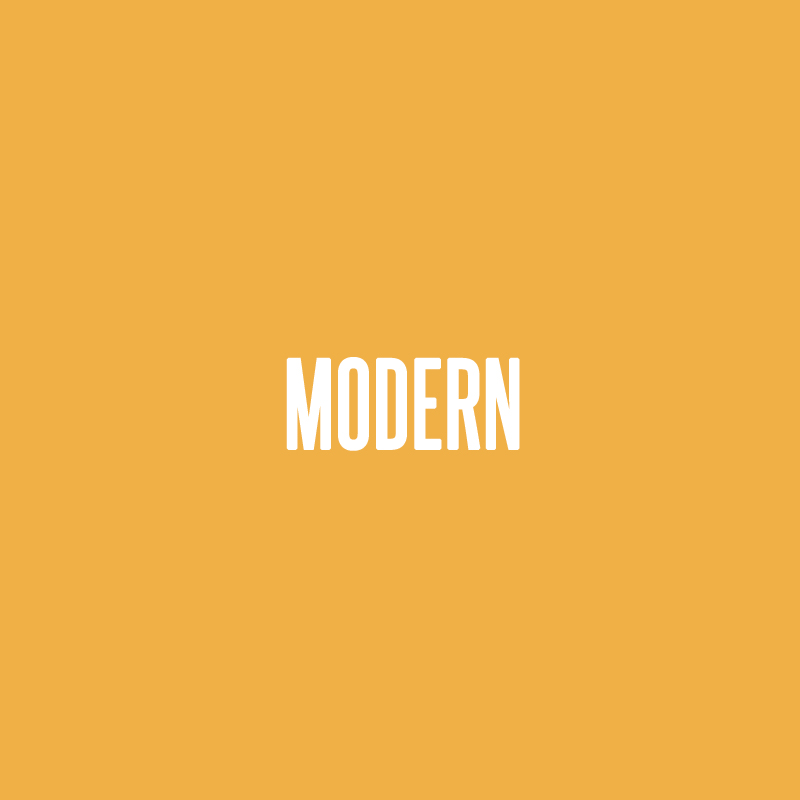 alb_modern_cinematic_covers