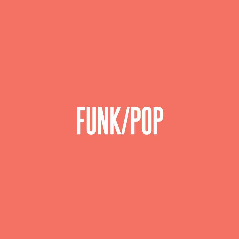 funk_pop