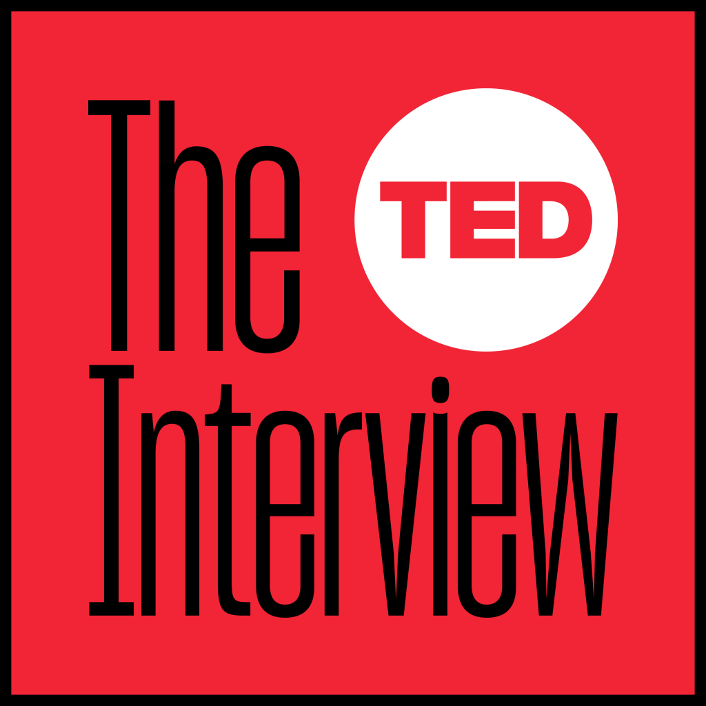 The_TED_Interview_iTunes_Logo_3000x3000