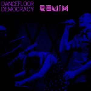 DFD-Remix-pic