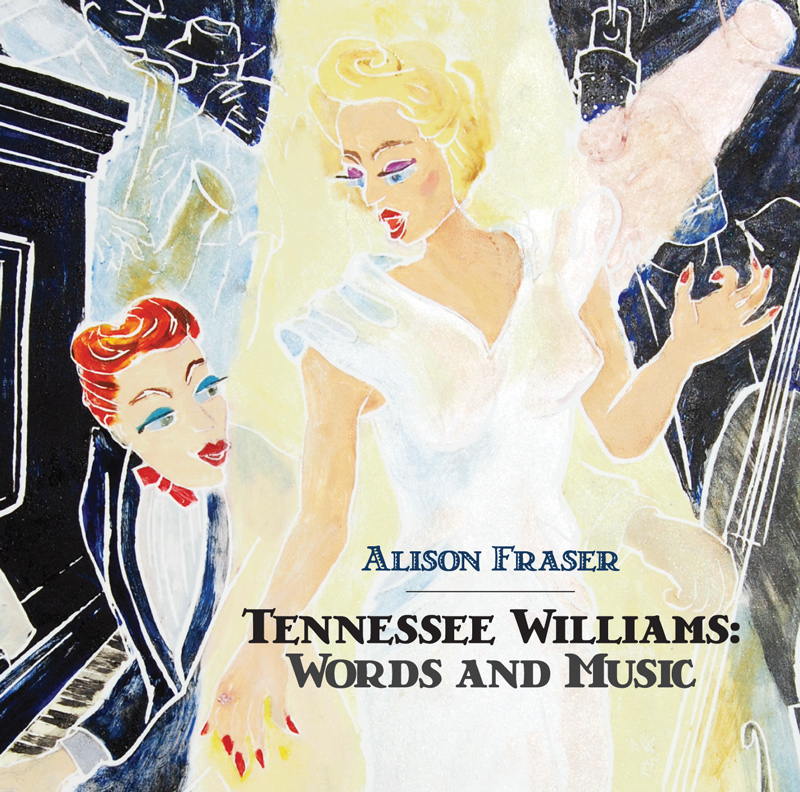 Tennessee-Williams-image