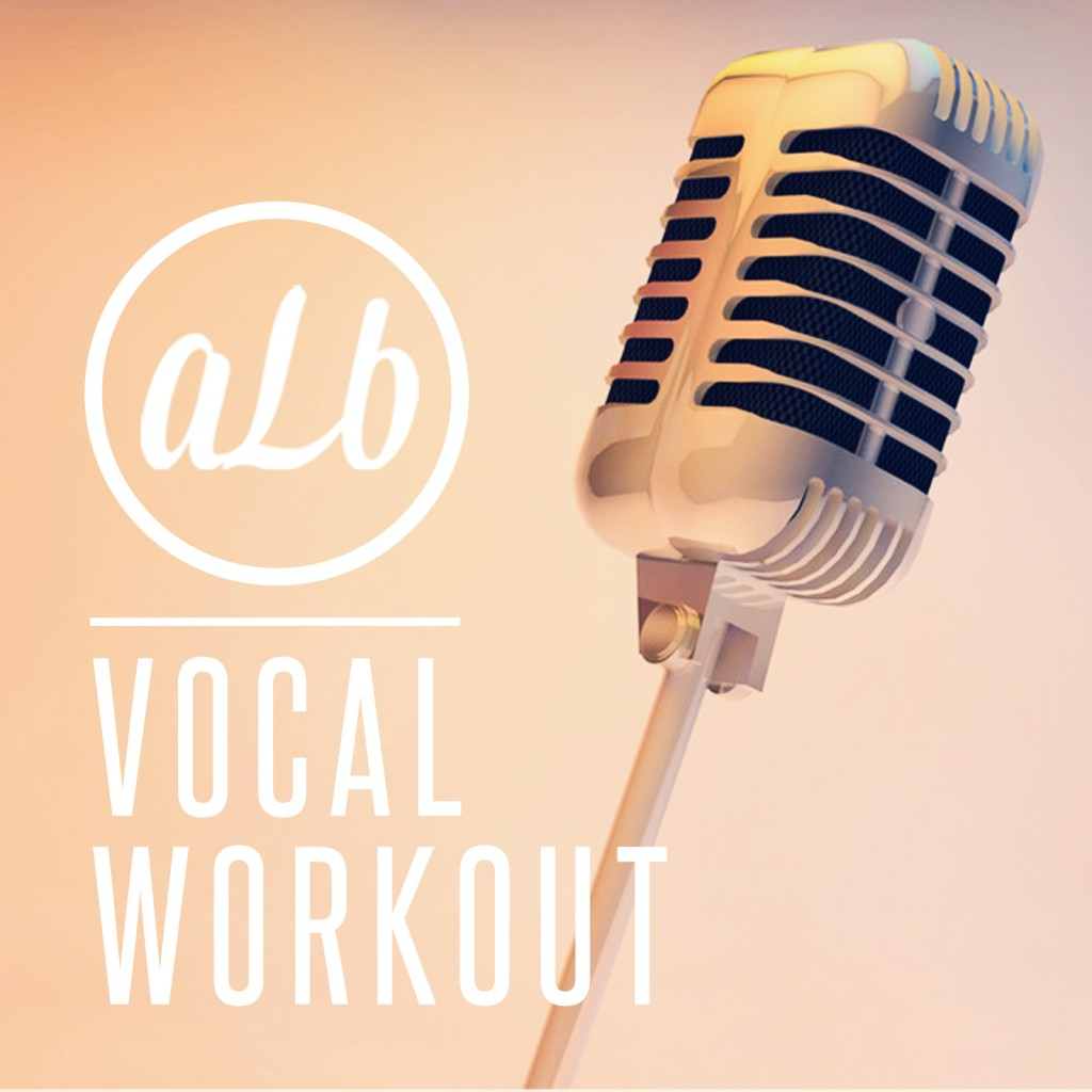 vocal_workout_cover5
