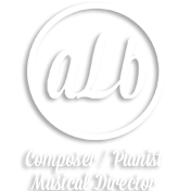 allison_logo1