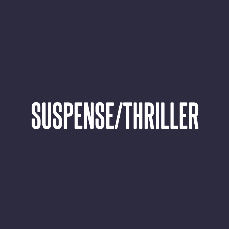 Suspense_Thriller