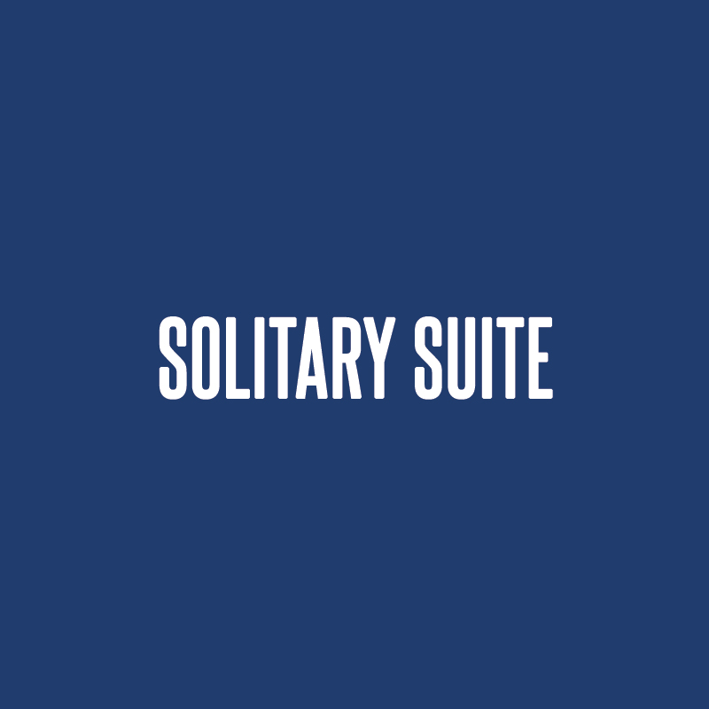 solitary_suite_covers