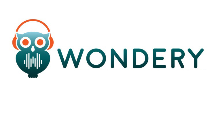 WonderyLogo copy