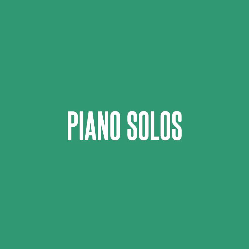 piano_solos