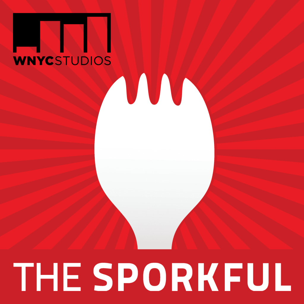 wn16_wnycstudios_TheSporkful