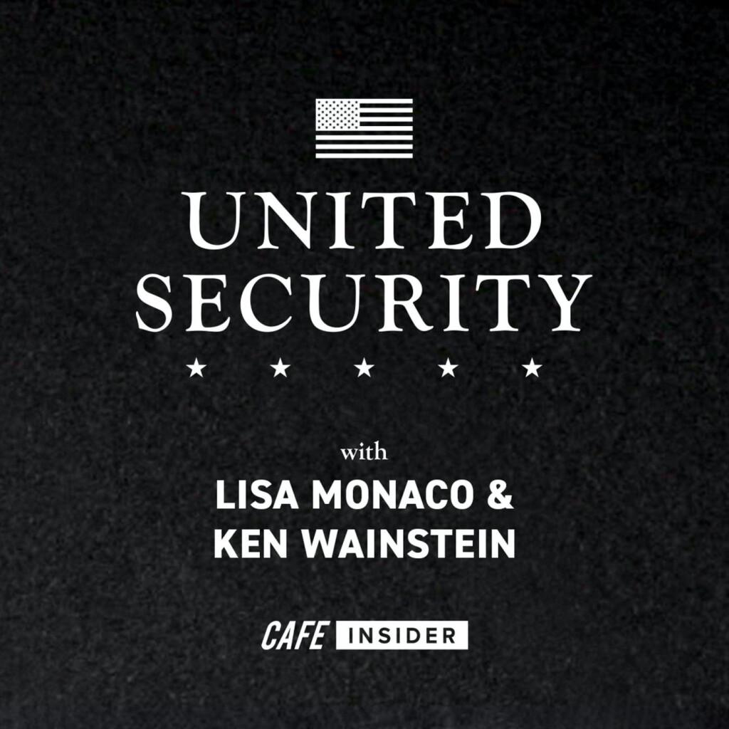 united-security-bounties-GzKvpAHgESu-tH6M45xqY02.1400x1400